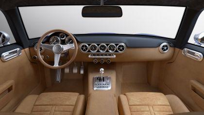 2022 RML Short Wheelbase 18