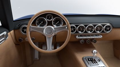 2022 RML Short Wheelbase 19