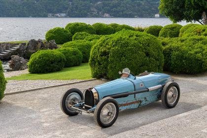 1934 Bugatti Type 59 1