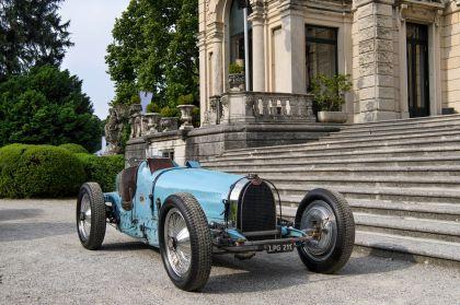 1934 Bugatti Type 59 2