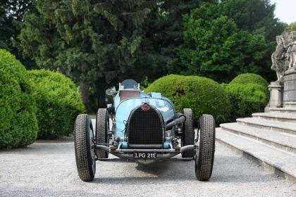 1934 Bugatti Type 59 3