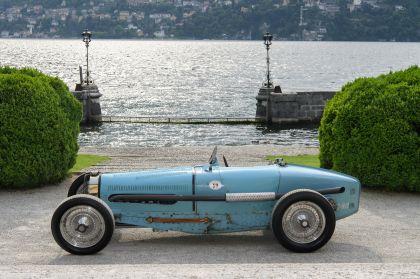 1934 Bugatti Type 59 4