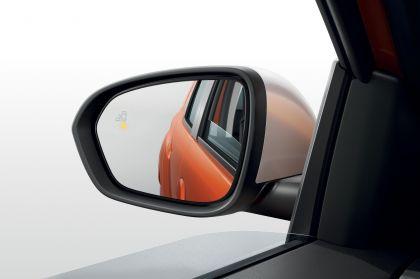 2022 Dacia Duster 21