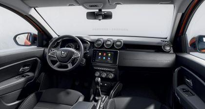 2022 Dacia Duster 22