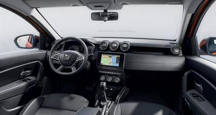2022 Dacia Duster 24