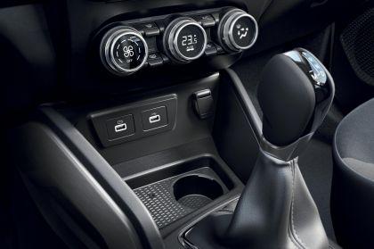 2022 Dacia Duster 31
