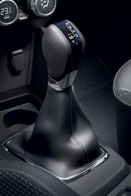 2022 Dacia Duster 33