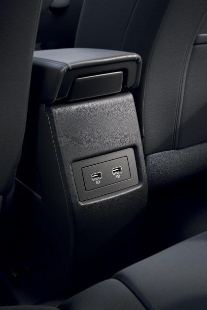 2022 Dacia Duster 40