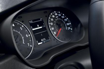 2022 Dacia Duster 42