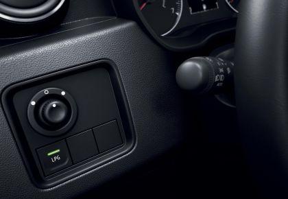 2022 Dacia Duster 43