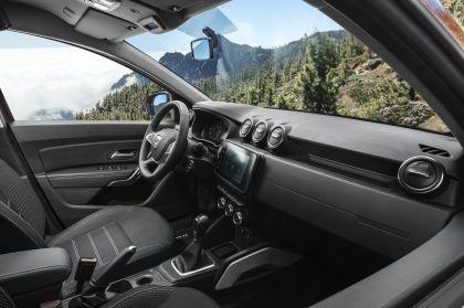 2022 Dacia Duster 68