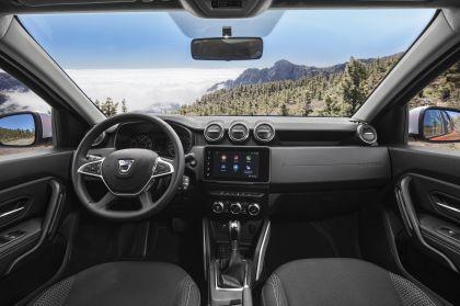 2022 Dacia Duster 69