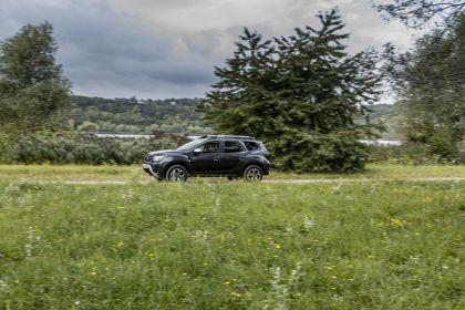 2022 Dacia Duster 135