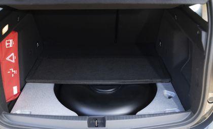 2022 Dacia Duster 153