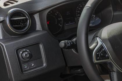 2022 Dacia Duster 155