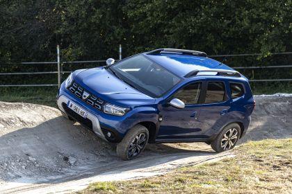 2022 Dacia Duster 181