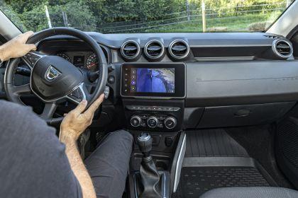 2022 Dacia Duster 187
