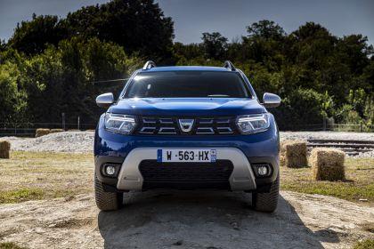 2022 Dacia Duster 194