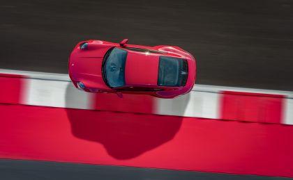 2022 Porsche 911 ( 992 ) Carrera GTS 22