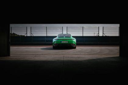 2022 Porsche 911 ( 992 ) Carrera GTS 78