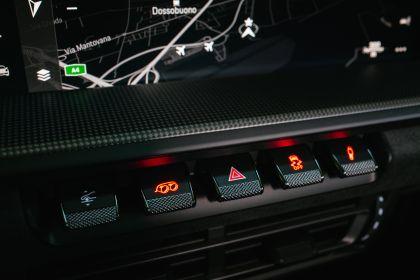 2022 Porsche 911 ( 992 ) Targa 4 GTS 20