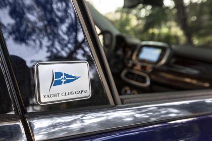 2021 Fiat 500X Yachting 18