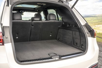 2021 Mercedes-AMG GLE 63 S 4Matic+ - UK version 67