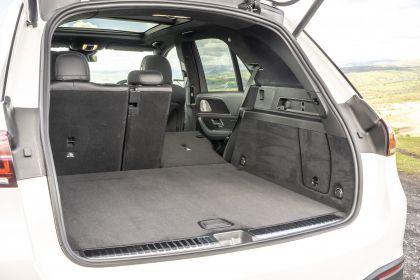 2021 Mercedes-AMG GLE 63 S 4Matic+ - UK version 68