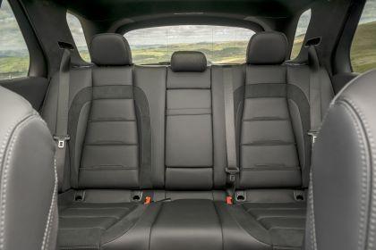 2021 Mercedes-AMG GLE 63 S 4Matic+ - UK version 82
