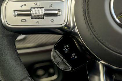 2021 Mercedes-AMG GLE 63 S 4Matic+ - UK version 85