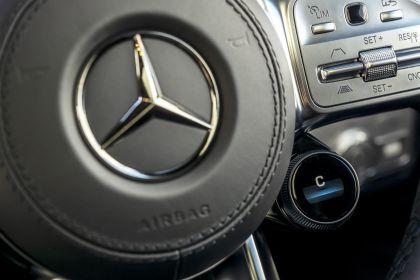2021 Mercedes-AMG GLE 63 S 4Matic+ - UK version 86