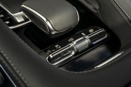 2021 Mercedes-AMG GLE 63 S 4Matic+ - UK version 90