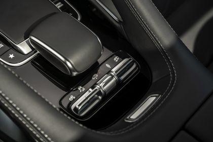 2021 Mercedes-AMG GLE 63 S 4Matic+ - UK version 91