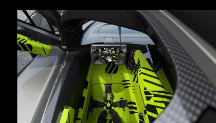 2022 Peugeot 9X8 17