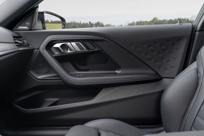 2022 BMW M240i xDrive coupé 42