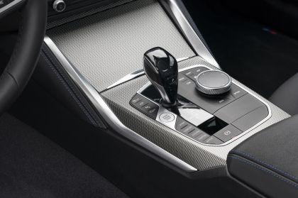2022 BMW M240i xDrive coupé 46