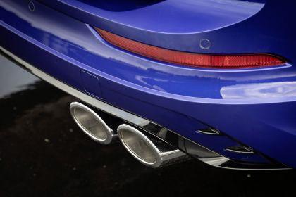2022 Volkswagen Golf ( VIII ) R Estate 18
