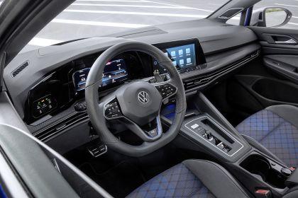 2022 Volkswagen Golf ( VIII ) R Estate 20