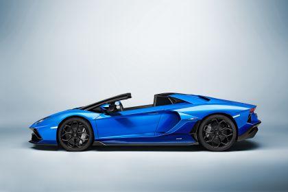 2022 Lamborghini Aventador LP780-4 Ultimae roadster 20