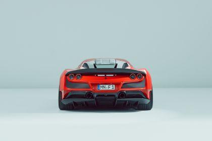 2021 Ferrari F8 Tributo by Novitec N-Largo 5