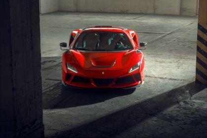 2021 Ferrari F8 Tributo by Novitec N-Largo 6