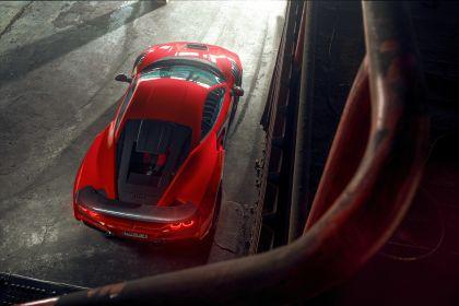 2021 Ferrari F8 Tributo by Novitec N-Largo 20