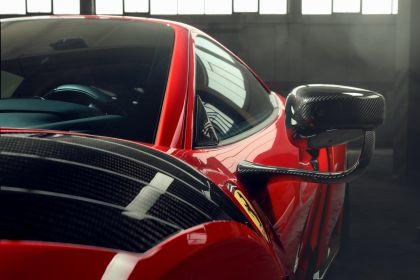 2021 Ferrari F8 Tributo by Novitec N-Largo 21