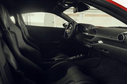2021 Ferrari F8 Tributo by Novitec N-Largo 22