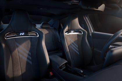 2022 Hyundai Elantra N 12