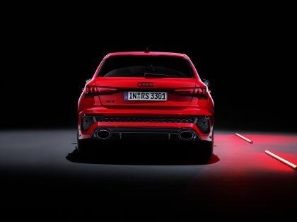 2022 Audi RS3 sportback 6