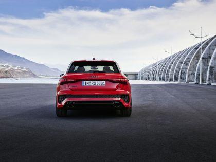 2022 Audi RS3 sportback 12