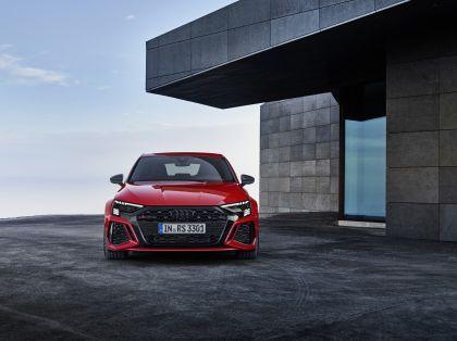 2022 Audi RS3 sportback 27