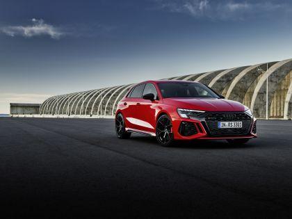 2022 Audi RS3 sportback 32