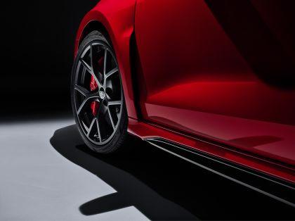 2022 Audi RS3 sportback 58